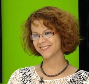Psiholog-Cluj-Adriana-Laszlo